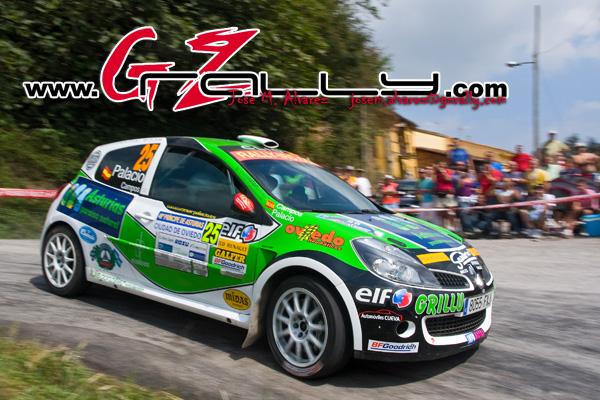 rally_principe_de_asturias_132_20150303_1799901717
