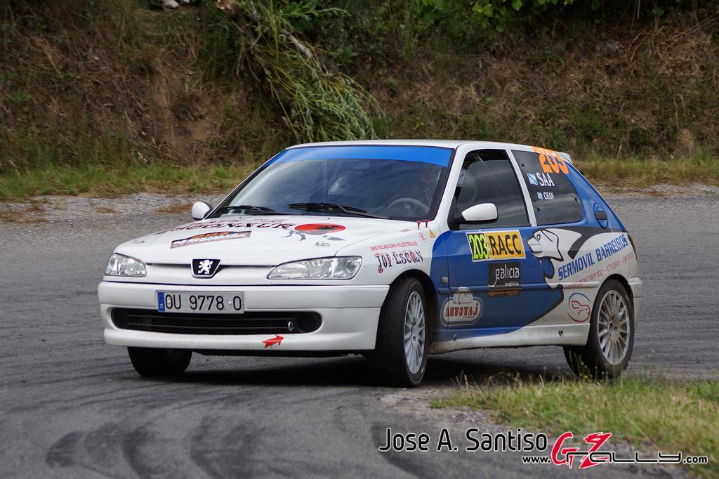 rally_de_ourense_2012_-_jose_a_santiso_255_20150304_1595249854