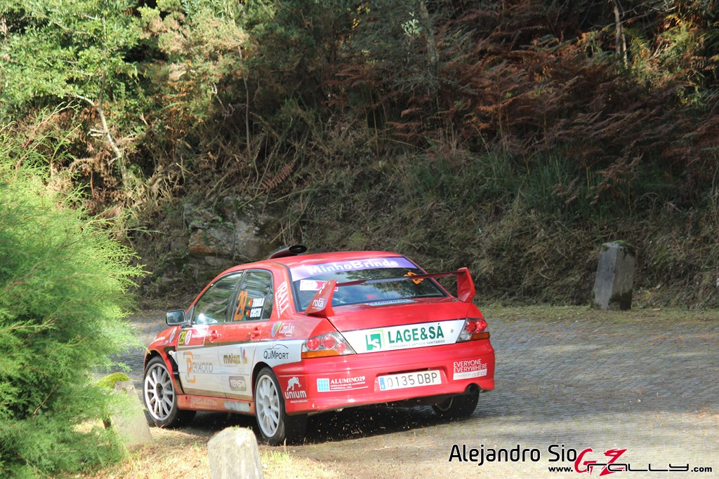 ii_rally_viana_do_castelo_38_20150308_1963410193