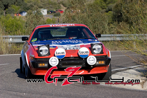 rally_de_cataluna_268_20150302_1403905265