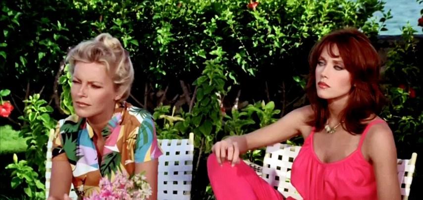 Waikiki Angels