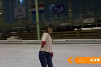 Ice_Skating (88 of 95)
