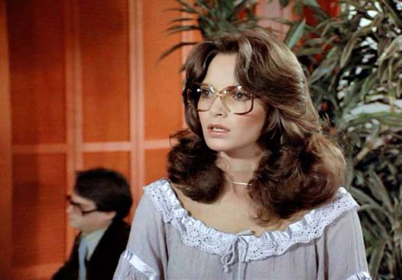 Jaclyn Smith (220)