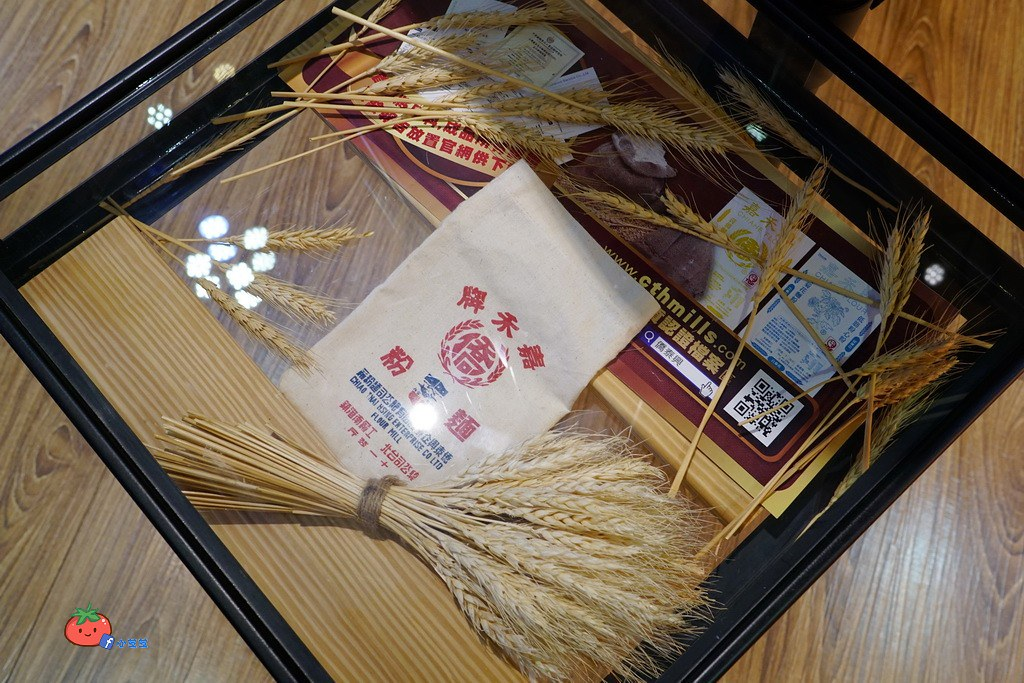新臺灣麵包/新莊麵包推薦/新莊中平路麵包許燕斌   肥滋芝   Flickr