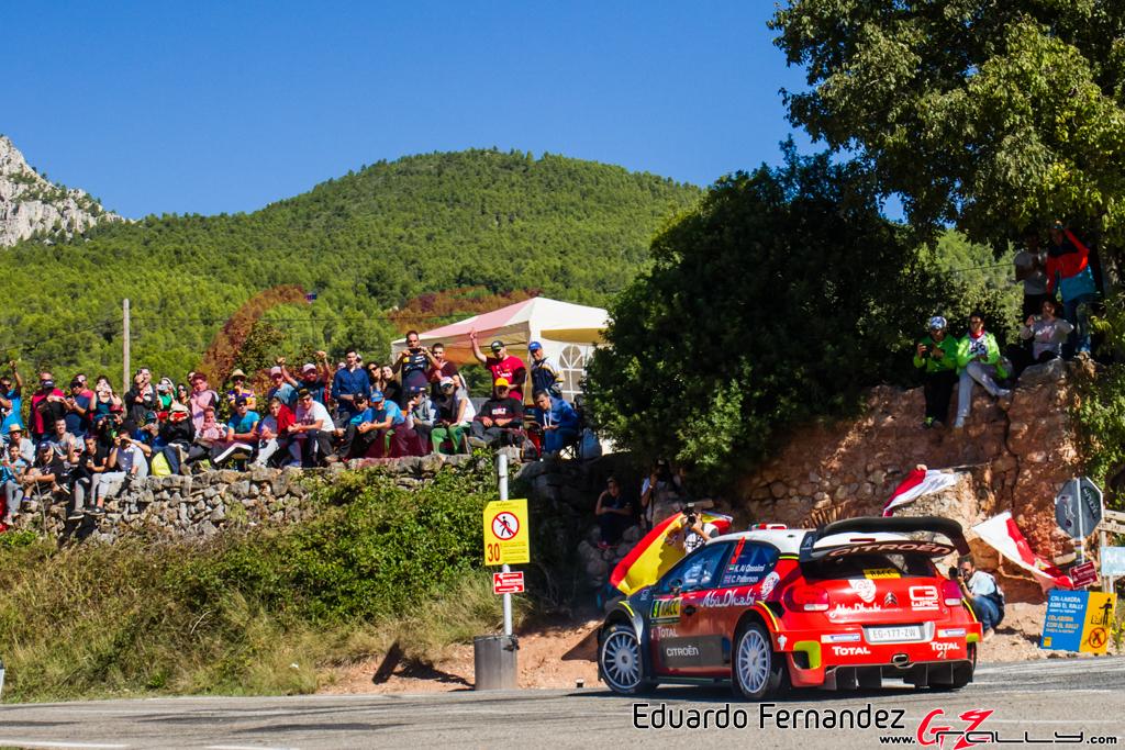 Rally_Catalunha_EduardoFernandez_17_0015