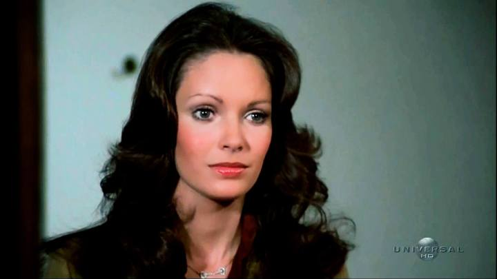 Jaclyn Smith (301)