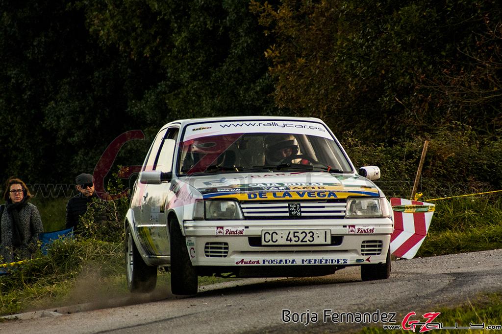 RallySprint_Carrenho_Borja Fernández_17_0005