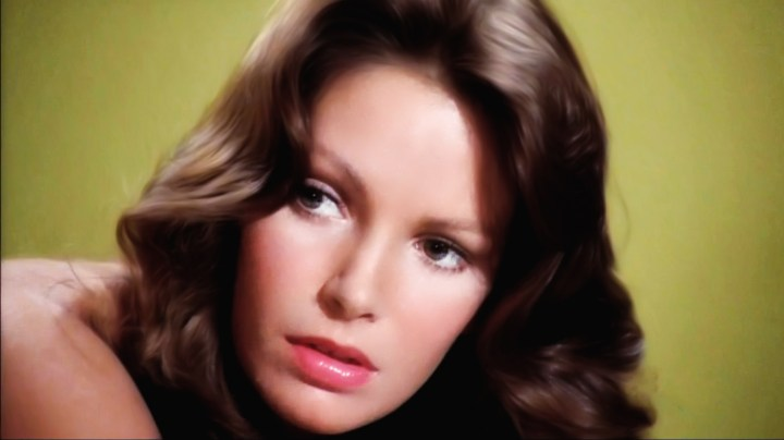 Jaclyn Smith (1333)