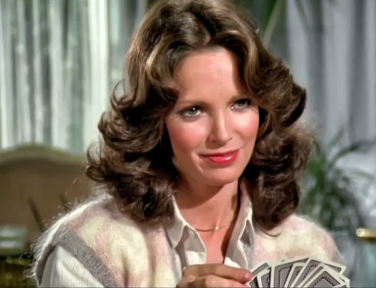 Jaclyn Smith (206)
