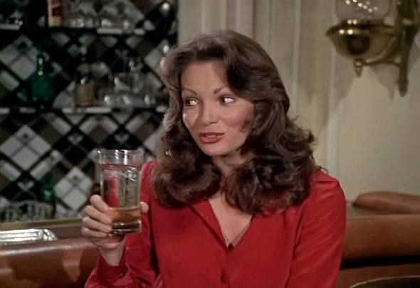 Jaclyn Smith (97)
