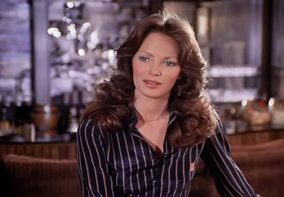 Jaclyn Smith (1258)