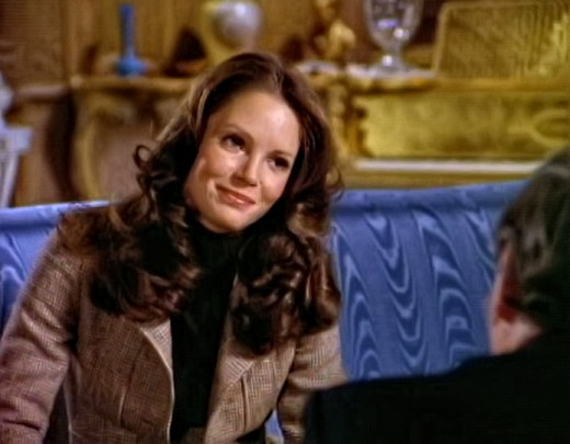 Jaclyn Smith (1222)