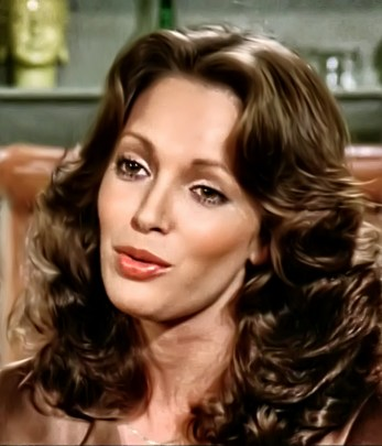 Jaclyn Smith (203)