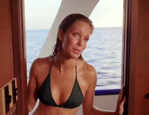 Jaclyn Smith (13)