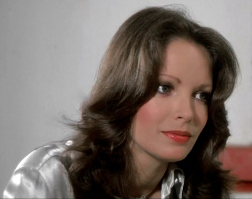 Jaclyn Smith (1308)