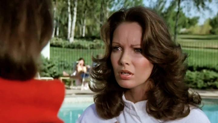 Jaclyn Smith (93)