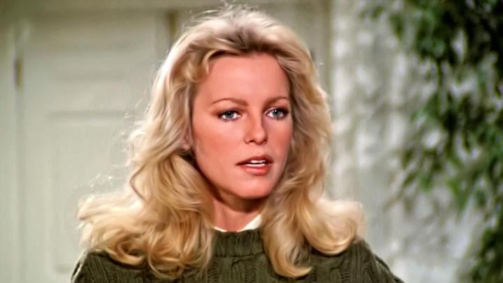 Cheryl Ladd (878)
