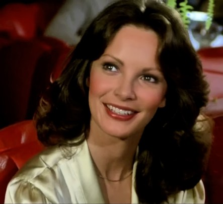 Jaclyn Smith (1316)