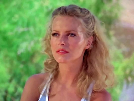 Cheryl Ladd (755)