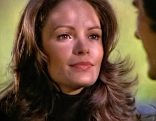 Jaclyn Smith (1228)