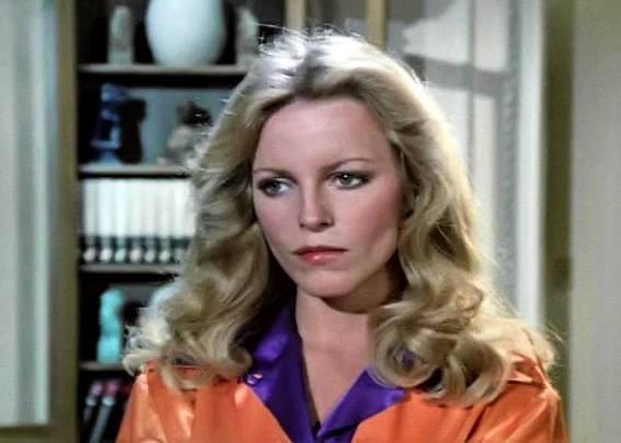 Cheryl Ladd (881)