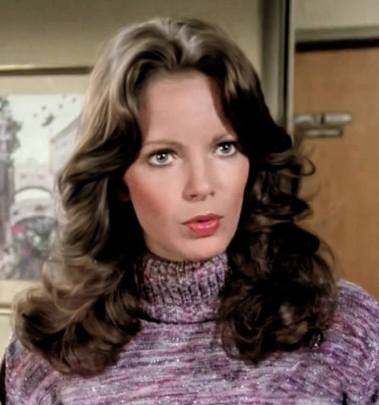 Jaclyn Smith (292)