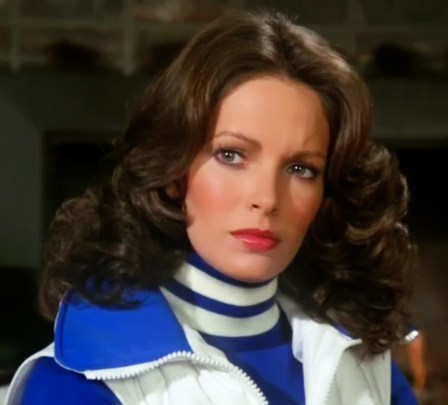 Jaclyn Smith (1295)