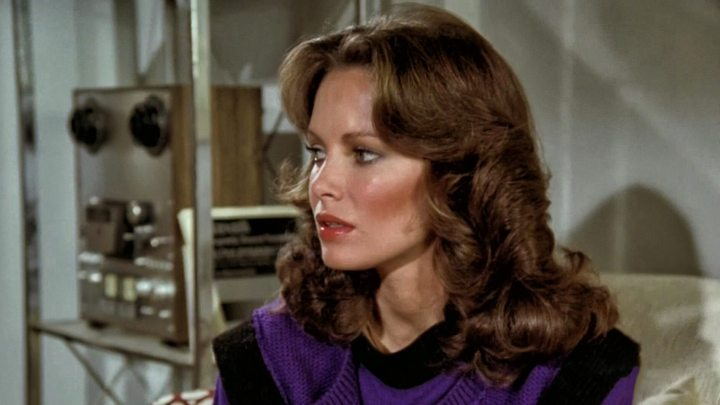 Jaclyn Smith (245)