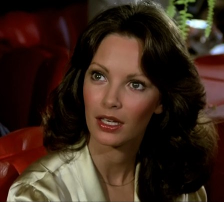 Jaclyn Smith (1318)