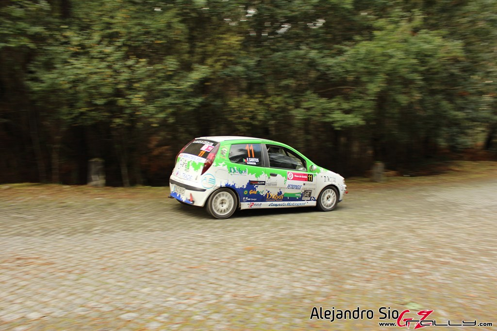 ii_rally_viana_do_castelo_130_20150308_1903220582