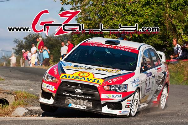 rally_de_ferrol_140_20150303_1569184943