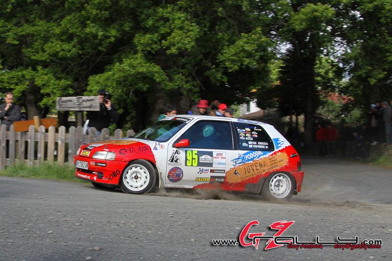 rally_comarca_da_ulloa_2011_68_20150304_1957232158