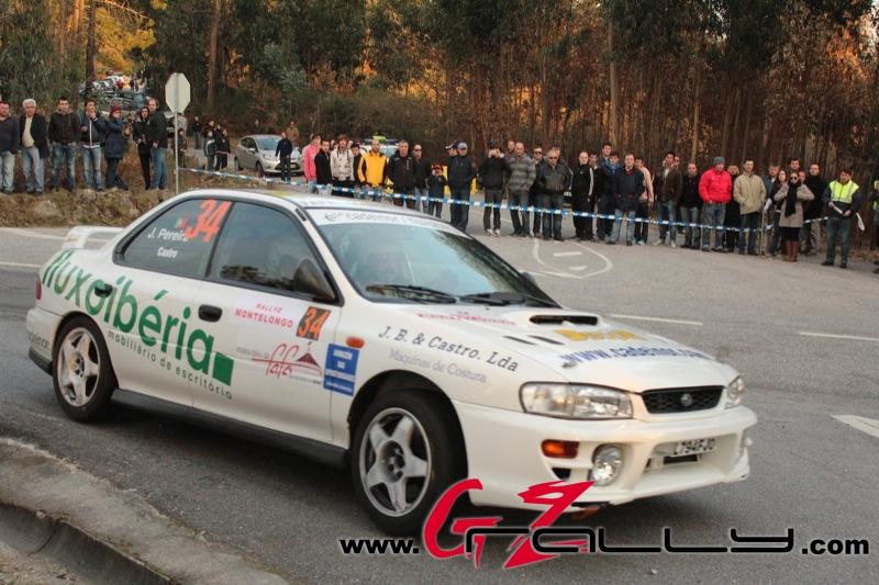 rally_de_monte_longo_-_alejandro_sio_81_20150304_1488606414