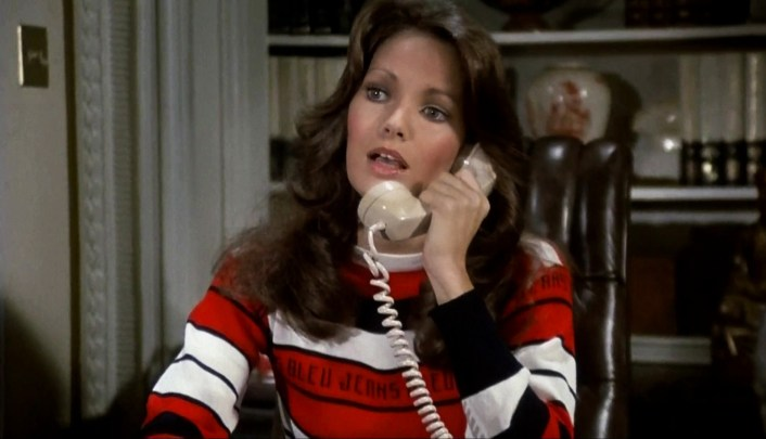 Jaclyn Smith (1154)