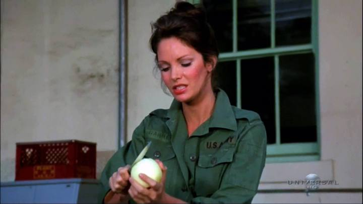 Jaclyn Smith (169)
