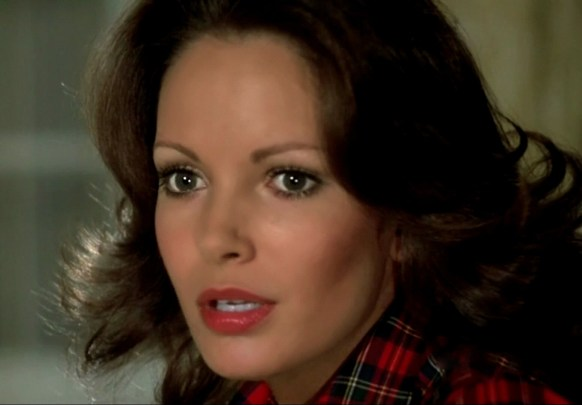 Jaclyn Smith (299)