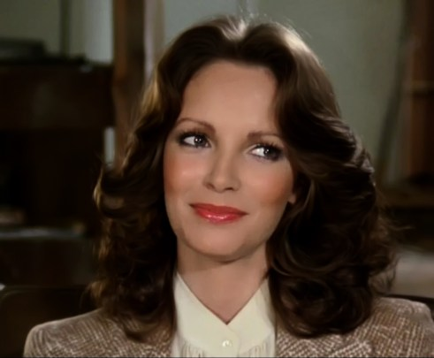 Jaclyn Smith (200)