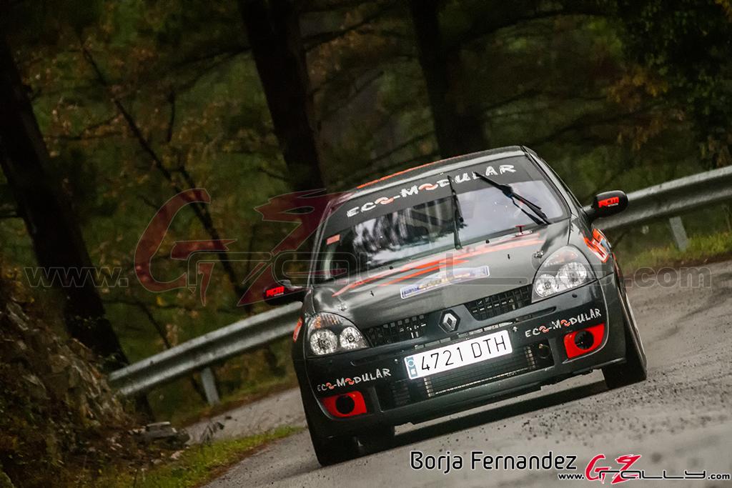 Rally_CangasDeNarcea_Fernandez_17_0017