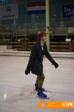 Ice_Skating (47 of 95)