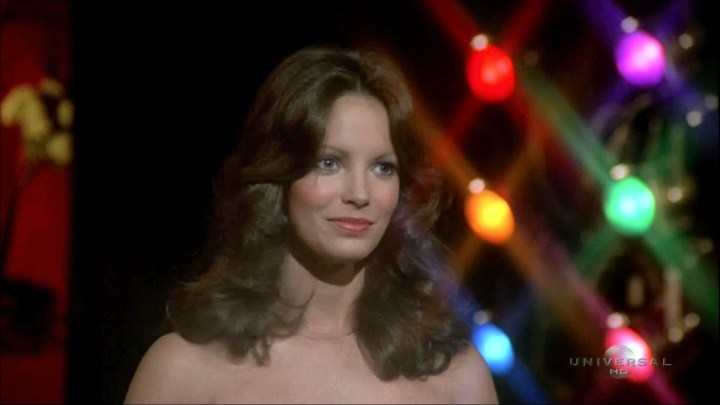 Jaclyn Smith (1249)