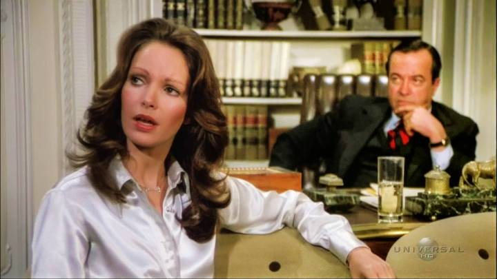 Jaclyn Smith (1309)