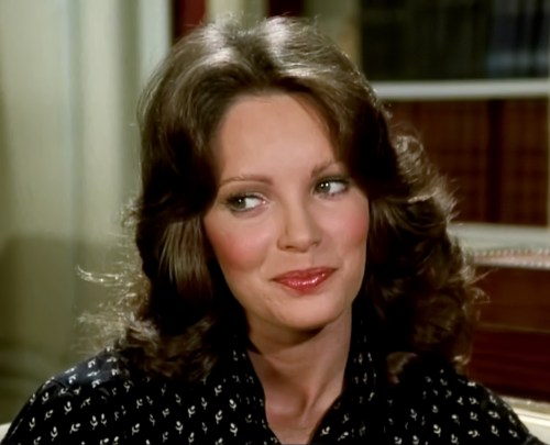 Jaclyn Smith (1322)