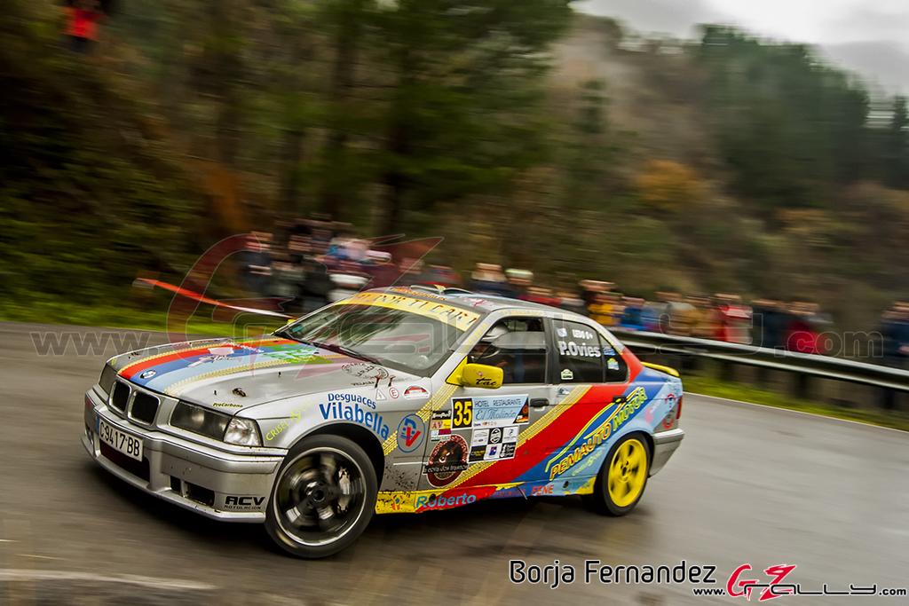 Rally_CangasDeNarcea_Fernandez_17_0026