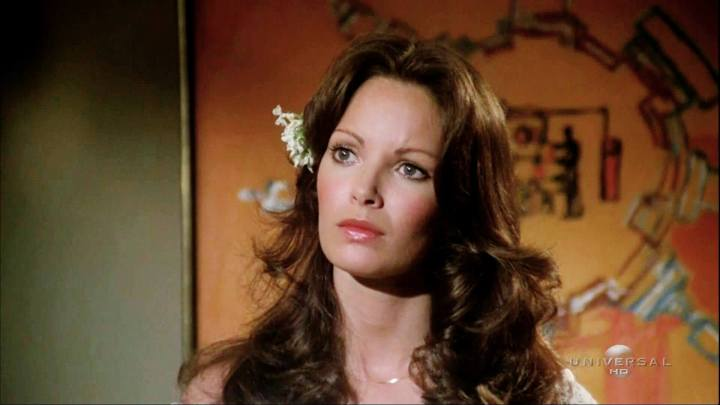 Jaclyn Smith (1392)