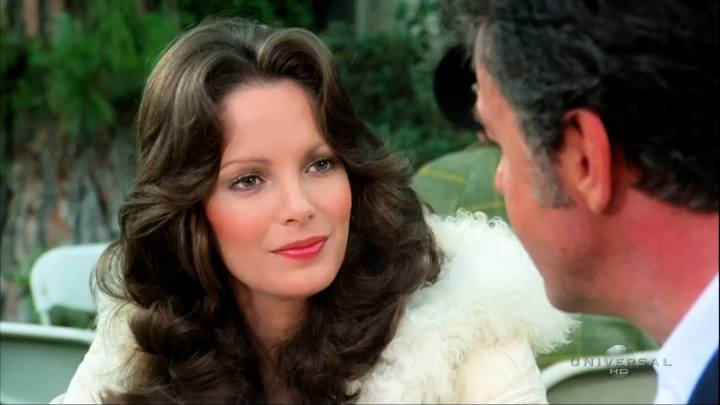 Jaclyn Smith (162)