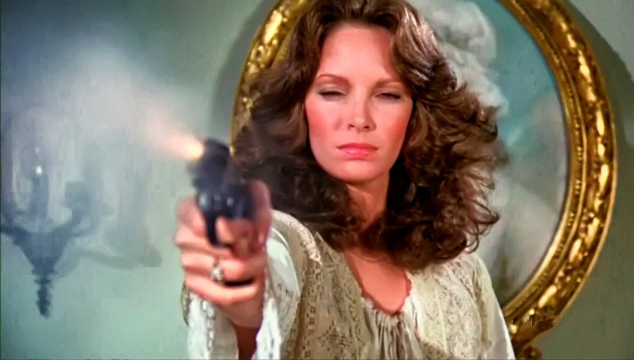 Jaclyn Smith (6)