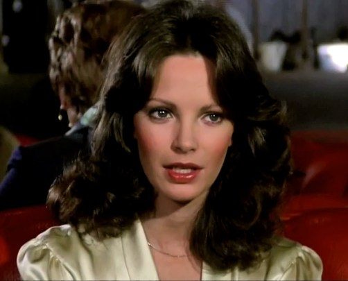 Jaclyn Smith (1315)