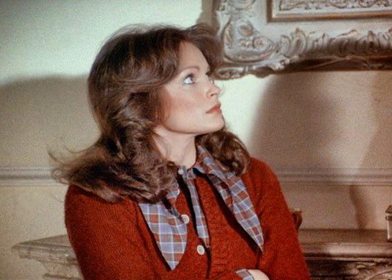 Jaclyn Smith (237)