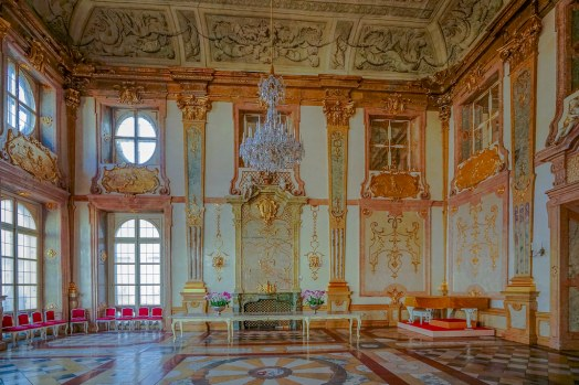 Mirabelle-Palace-Interior
