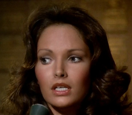 Jaclyn Smith (1165)